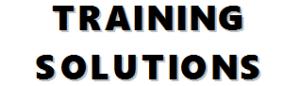 trainingsolutions