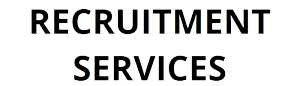 RecruitmentServices
